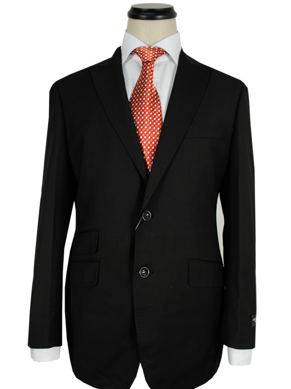 ... of men s suits for photoshop style psd template psd photoshop pictures