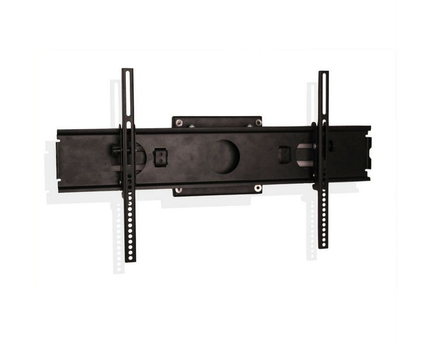 ... Flat Panel TV Wall Mount (GL-0377) - China Tv Wall Mounts, Tv Bracket