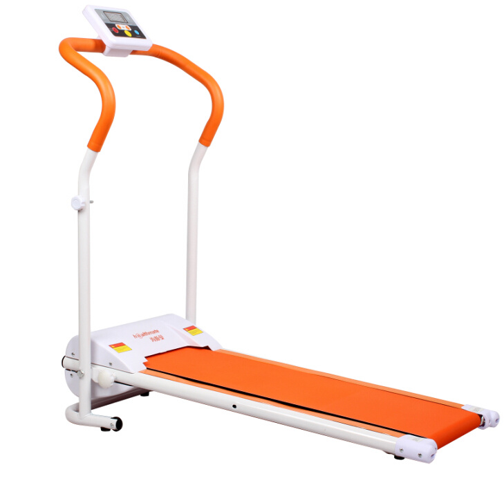 Healthmate Home Fitness Running Machine Electric Treadmill (HSM-T09E)