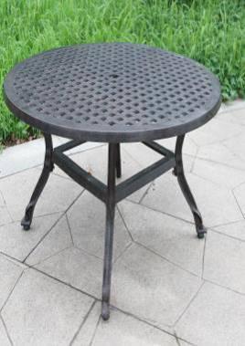Leisure Garden Chat Loveseat Group Furniture