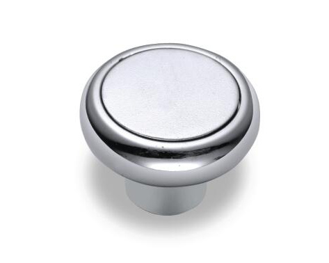 High Quality Round Cabinet Drawer Handle and Furniture Accessories