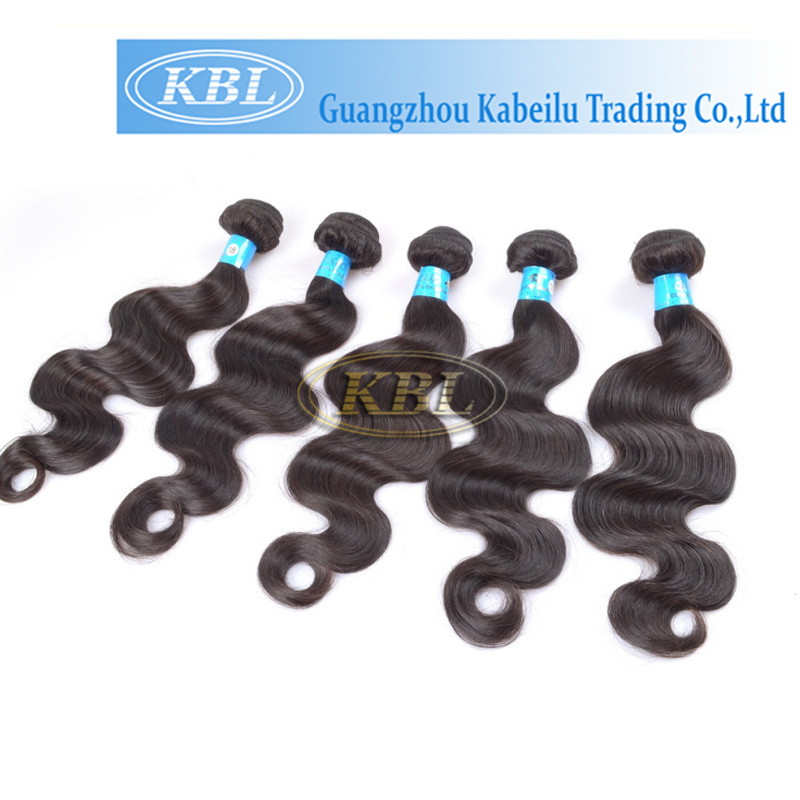 Spring Horse Invisible Tape Hair Curlers Extensions