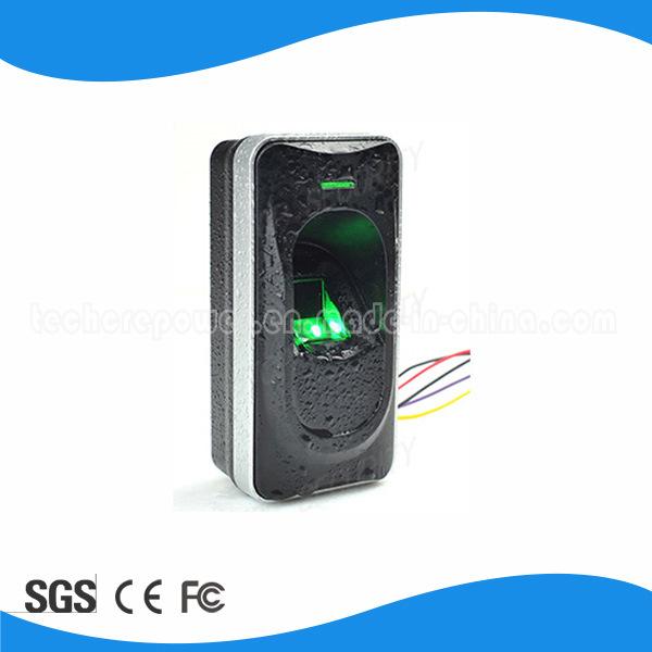 High Quality IP65 Fingerprint Access Controller, Fingerprint Reader