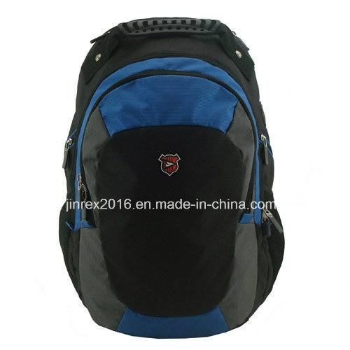 Leisure, Sports, Camping & Traveling, Student, Laptop, Backpack