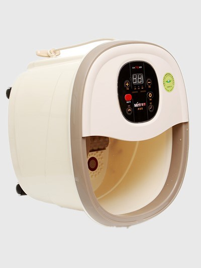 2016 Electronic Foot SPA Massage Machine with Ce, ETL, UL