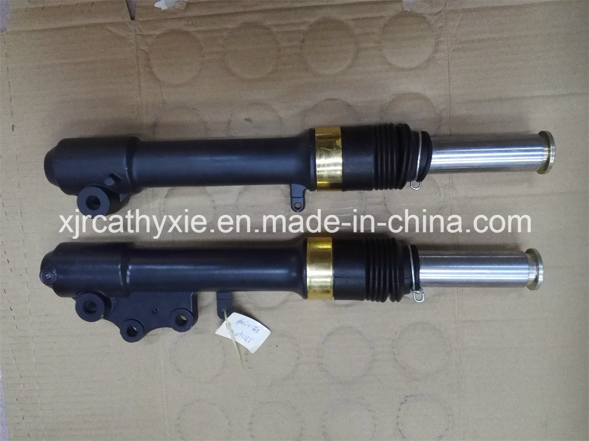 YAMAHA Bws100 4vp Shock Absorber with High Quality for Motorcycle Parts