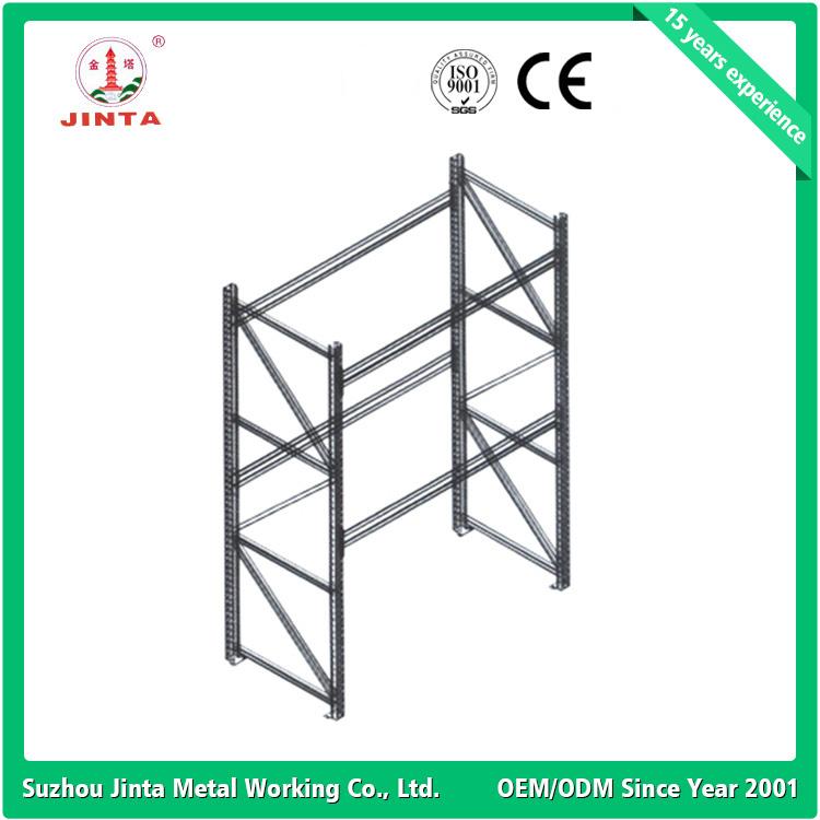 Long Span Shelving, Storage Racking, Light Duty Rack, Racking, Storage Rack