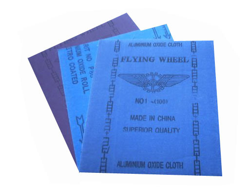 Super Quality Waterproof Abrasive Wholesale Sandpaper