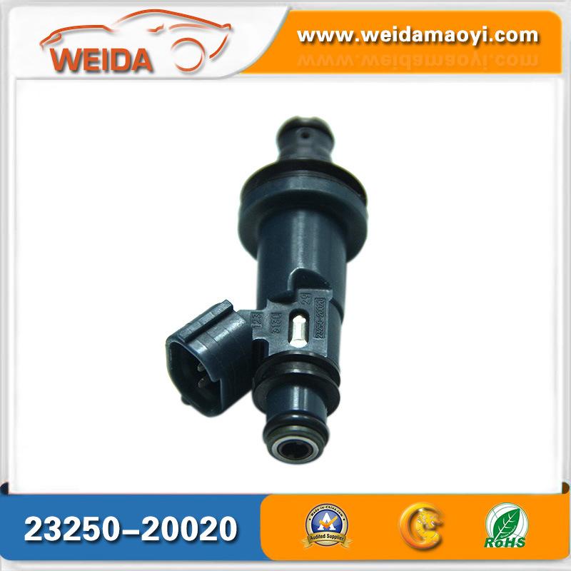 Brand New Auto Fuel System Parts 23250-20020 Fit Toyota Lexus