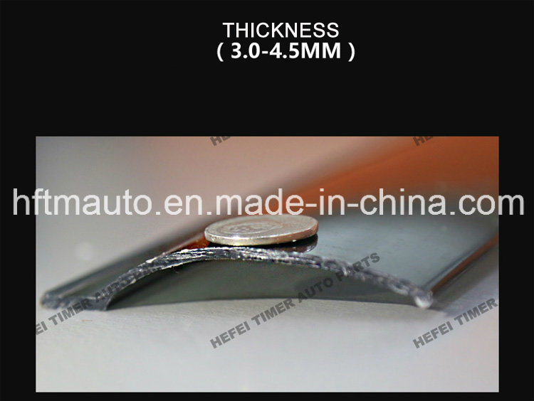 for Toyota Camry 900 Car Models Available Window Visor