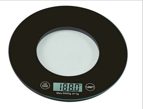 Kitchen Digital Kitchen Scale