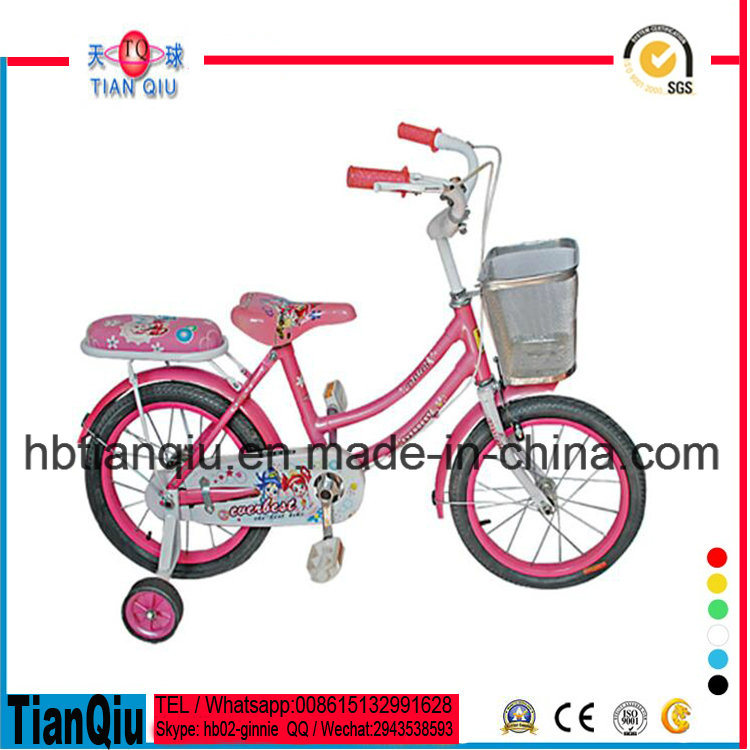New Kids Bikes / Children Bicycle / Bicicleta / Baby Bycicle Bicycle on Sale