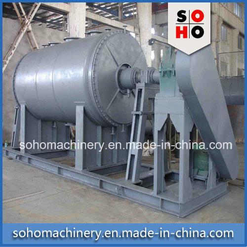 5 M2 Vacuum Drying Machine