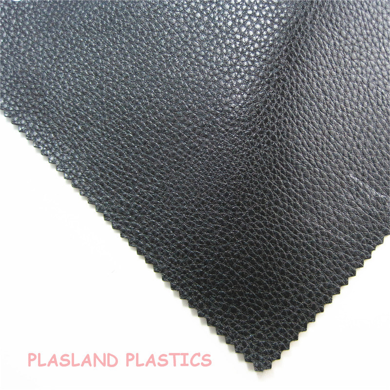 PVC Artificial Leather/ PVC Furniture Sofa Leather