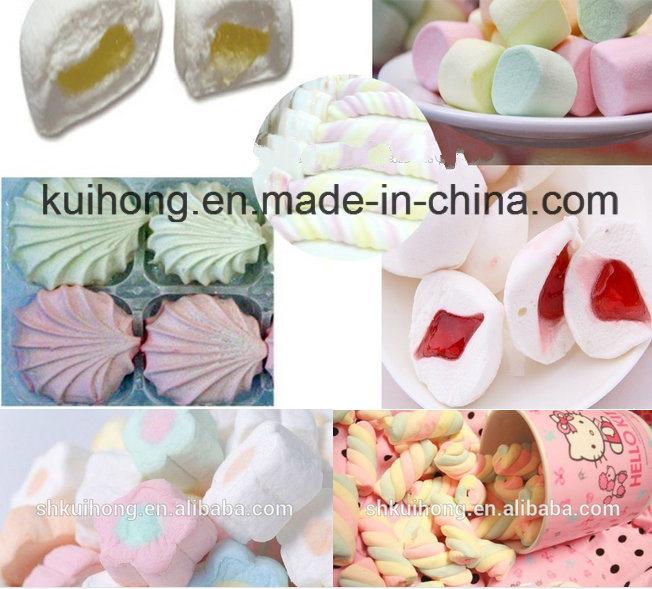 Kh 400 Cotton Candy Maker Machine