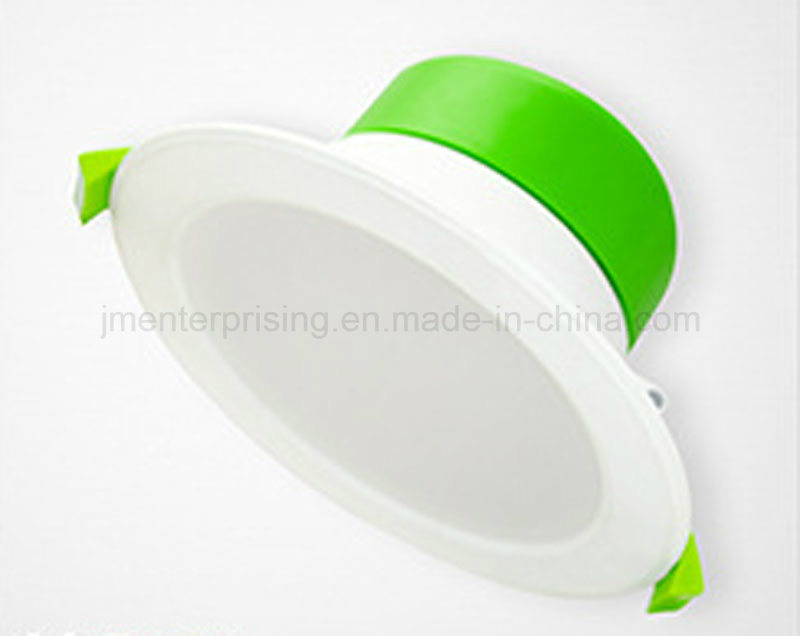 LED Ceiling Light Downlight Spotlight Recessed Lighting Fixture Down Light