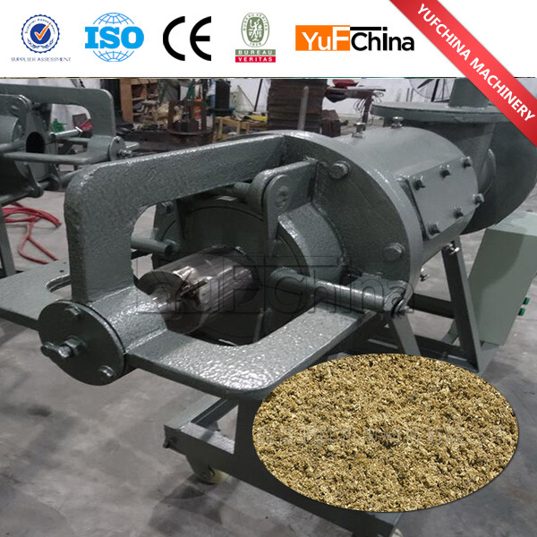 Good Quality Manure Dewatering Equipment
