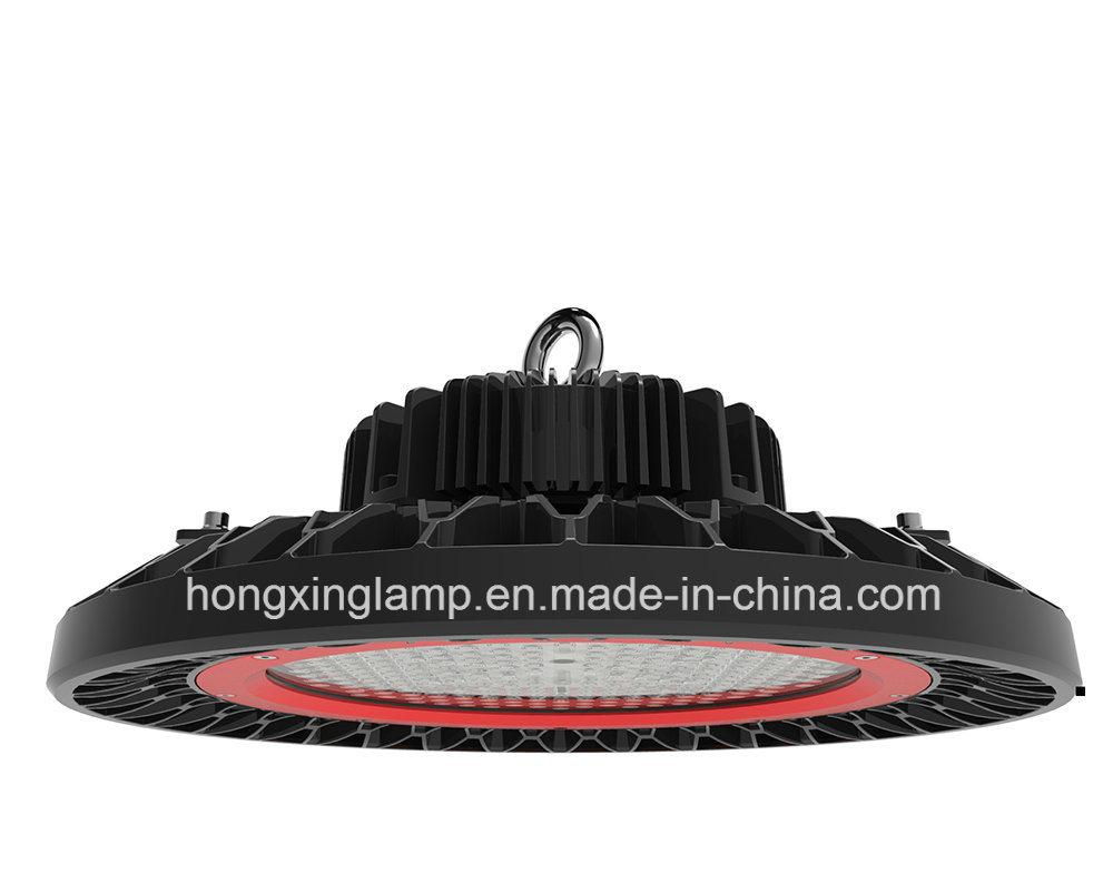 UFO LED High Bay Light 100W 150W 200W 240W