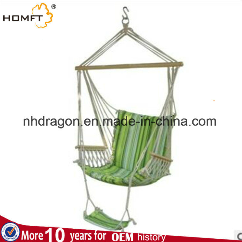 Hotel Hammock Chair