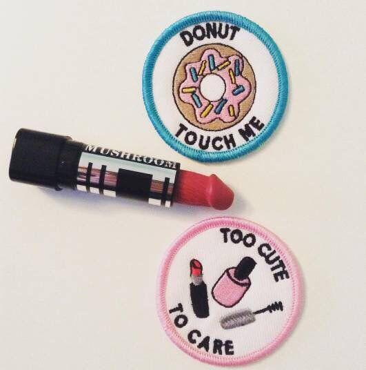 New Arrived Brand Makeup Vampires Kiss Lipstick, Matte Lipstick, Sex Lip Stick