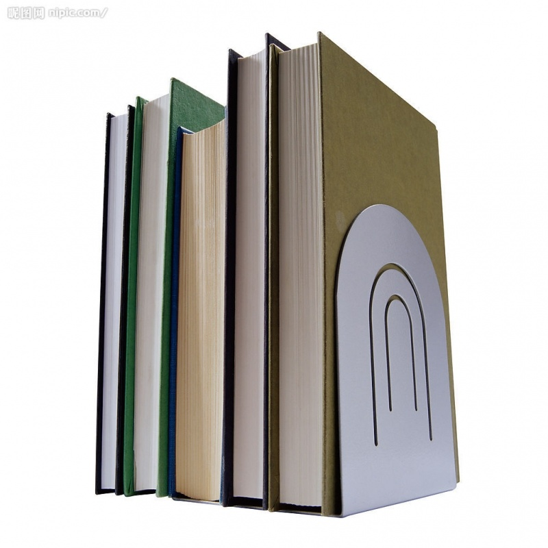 High Quality Custom Hardcover Book Story Book Printing