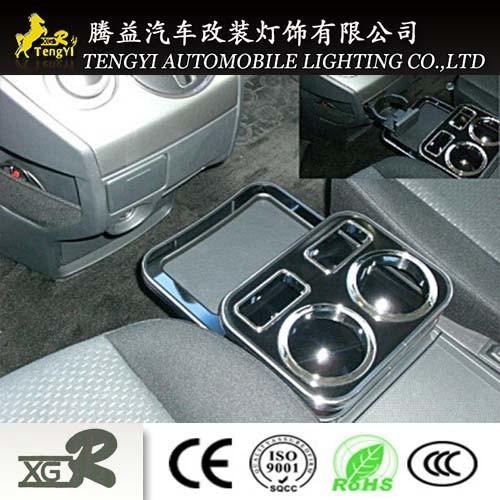 Good Quality Car Tea Folder Gift Auto Accessory