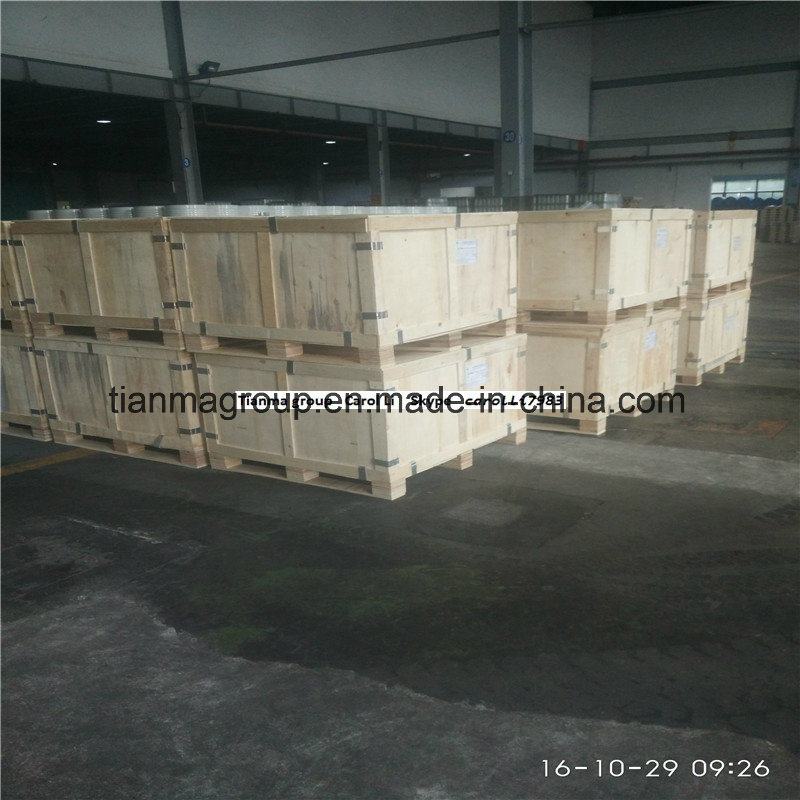 Ral7035 Gray, Sheet Moulding Compound, SMC for Electric Meter Box