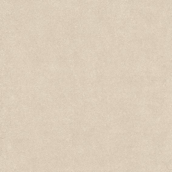 Building Material Porcelain Tiles 600*600mm Anti-Slip Rustic Sand Color Tile