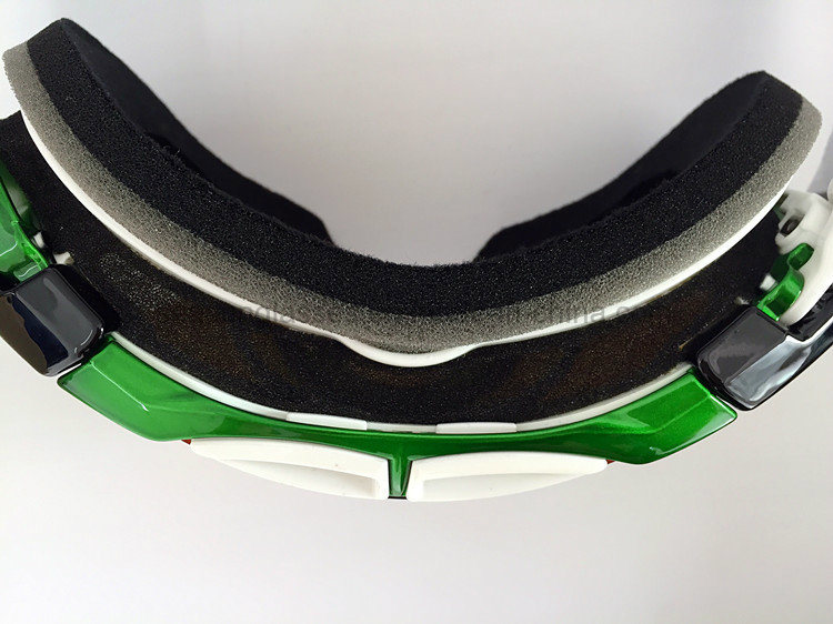 Brand Ski Goggles Double UV400 Anti-Fog Big Ski Mask Skiing Glasses Men Women Winter Sports Goggles Snow Snowboard Goggles