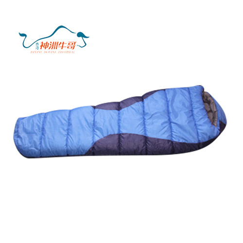 New Fashionable Customized Military Sleeping Bag Wholesale