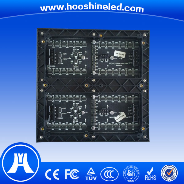 Super Bright Indoor P3 SMD2121 advertising led