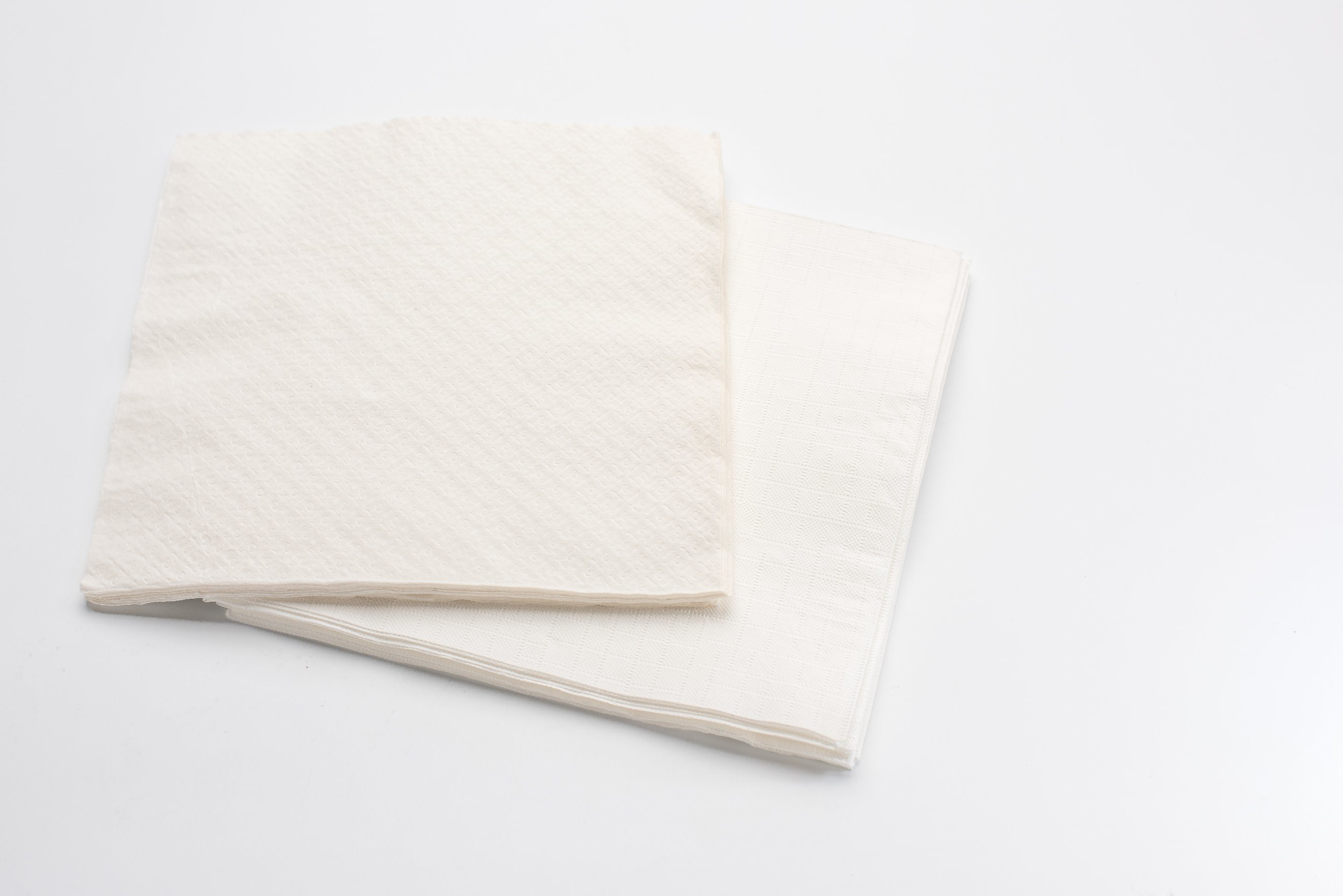 Hot Sales Napkin Tissue Paper
