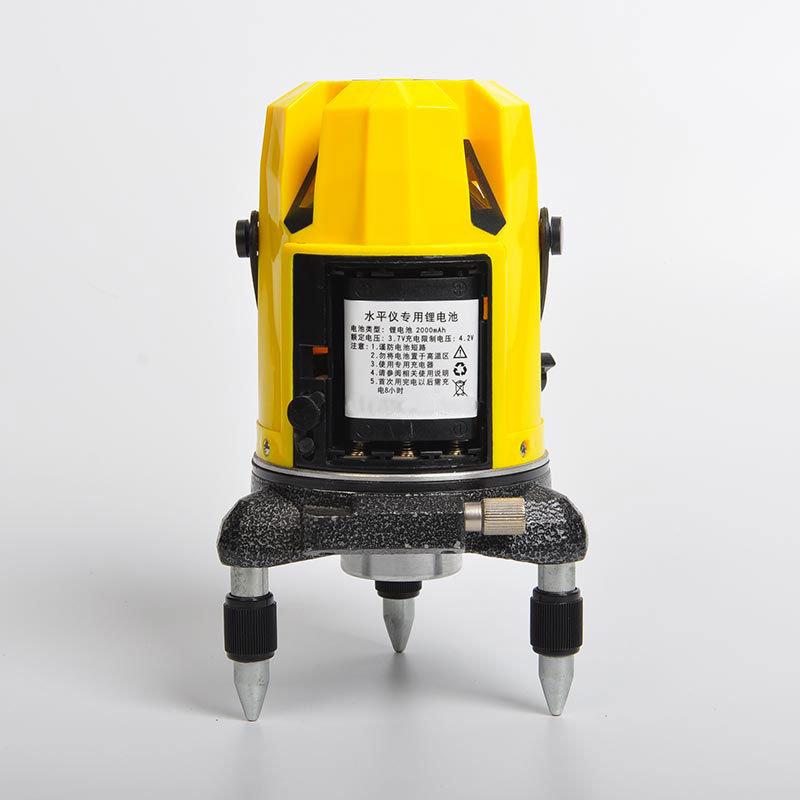 1V1h Cheap Laser Level By7