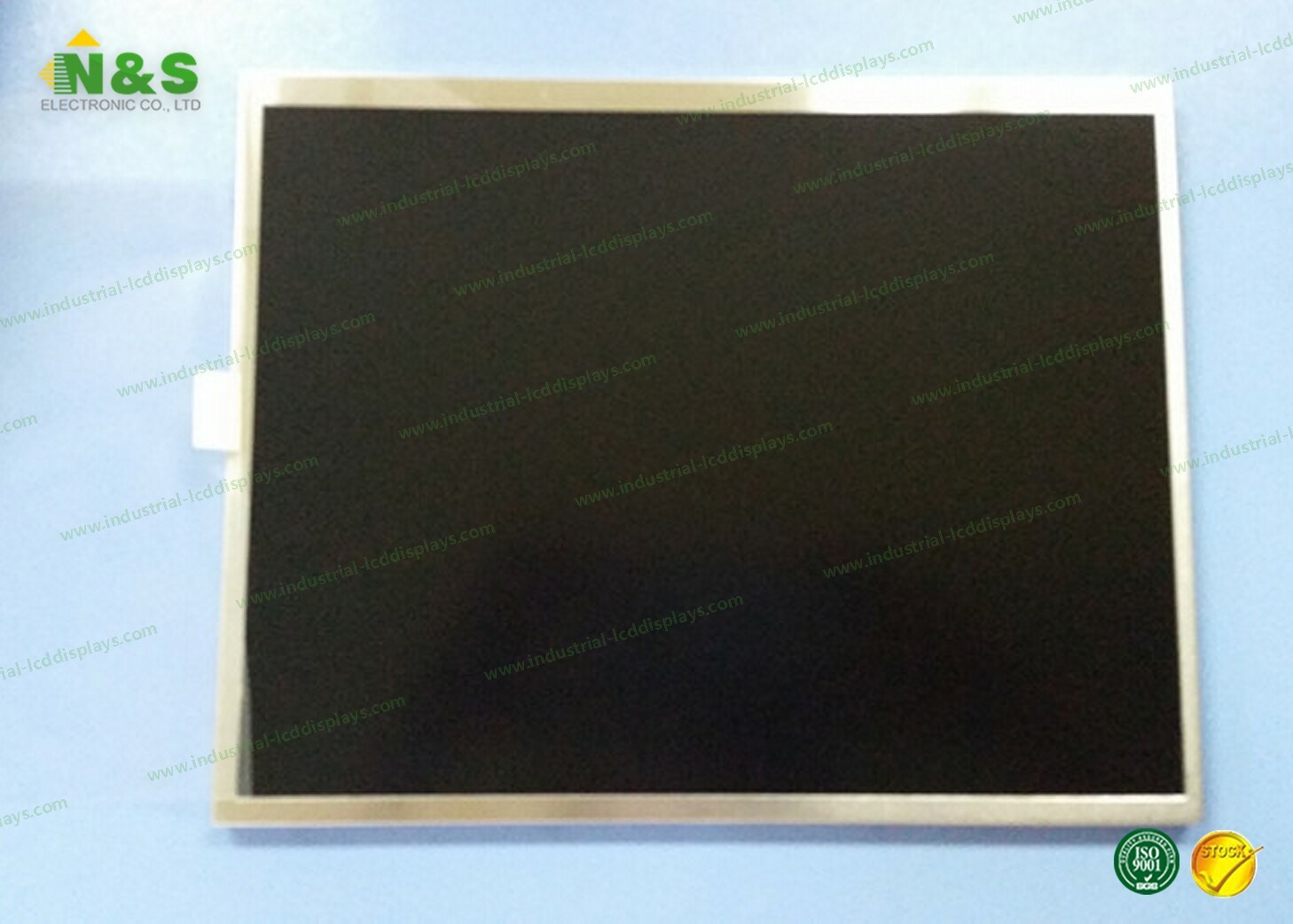 G121age-L03 12.1 Inch LCD Display Module