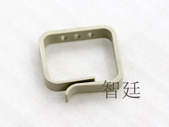 Cabinet Metal Wire Arrangement Ring