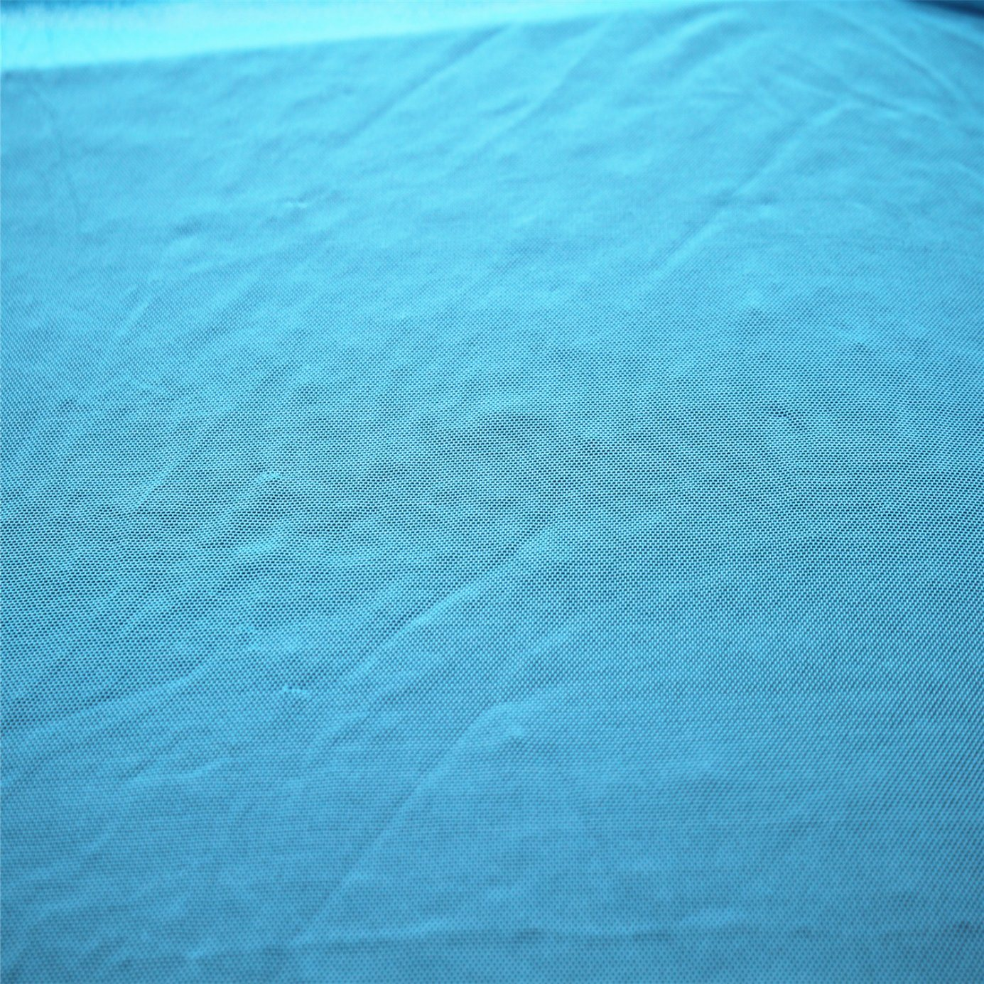Factory Directly Nylon Tulle Mesh Fabric