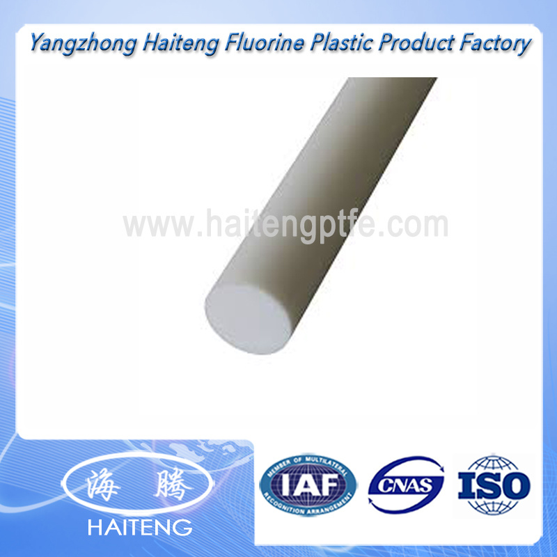 PTFE Teflon Sheet Teflon Rod/Bar