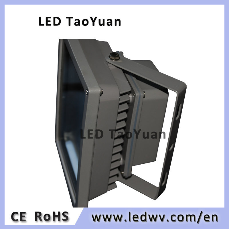 UV LED Light 365-405nm LED Lighting 20-50W