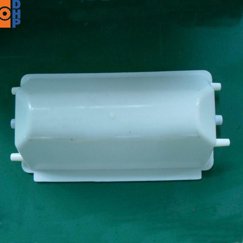 Hj3210 3.2L Plastic Elevator Buckets