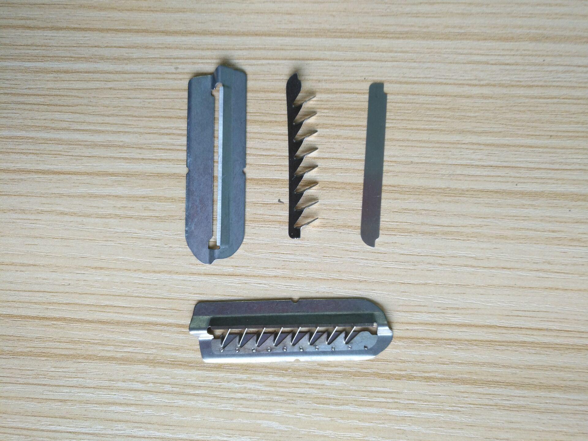 Fiber YAG Laser Mould Spot Welding Machine for Metal Repairing