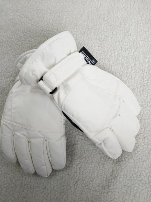 Kids Ski Glove/Children Ski Glove/Detox Glove/Okotex Glove