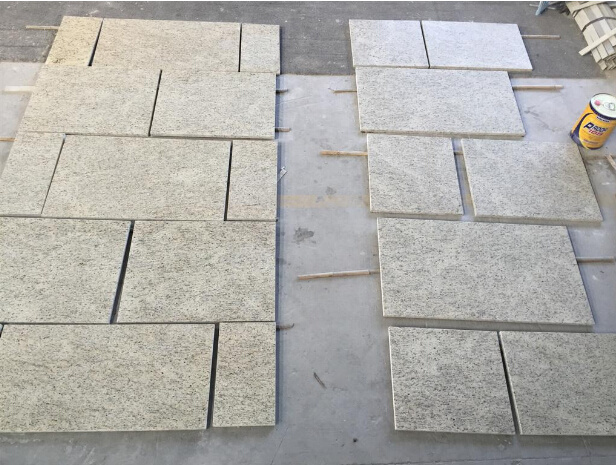 Best Quality Granite Building Material Wall Tile