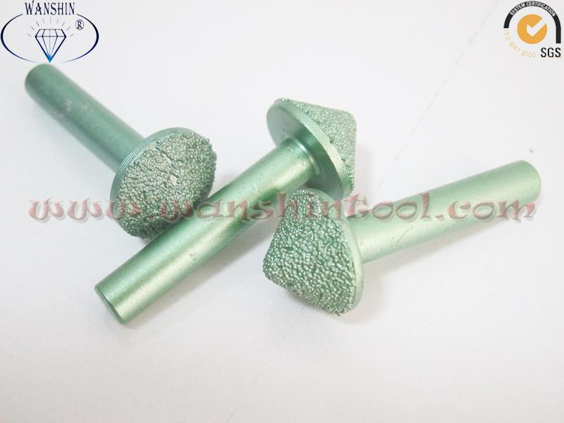 CNC Marble Engraving Mills Engraving Bits Engraving Tools