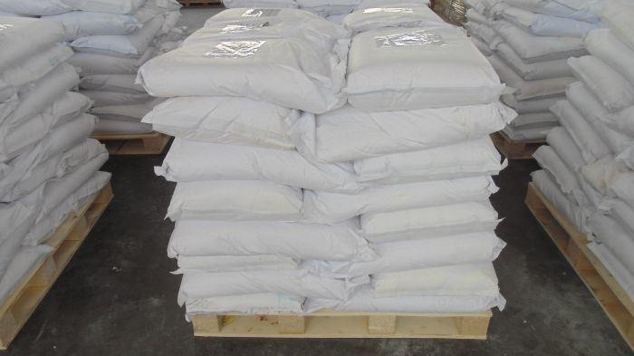 Brominated Flame Retardant Decabromodiphenyl Oxide (DBDPO) Ecoflame B-959