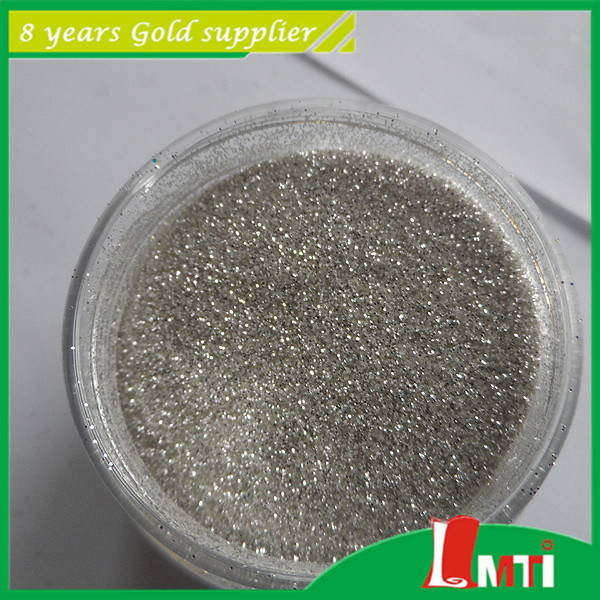 Excellent and Fablous Glitter Powder for Plastic Products