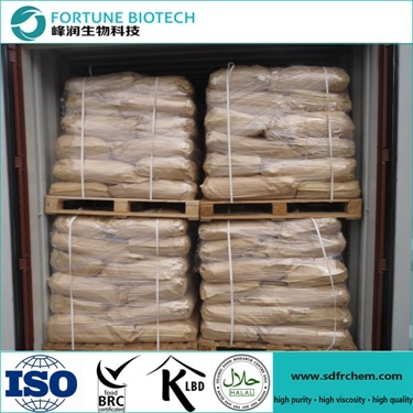 Drilling Fluid Additive PAC-LV