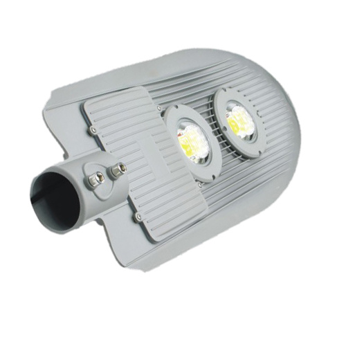 3 Years Quality Warranty 100W Aluminum Die Casting Outdoor Waterproof IP65 LED COB Road Street Light ML-ST-100W