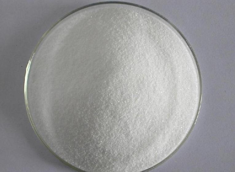 Glucono-Delta-Lactone (D-Gluconic Acid Delta-Lactone) CAS: 90-80-2