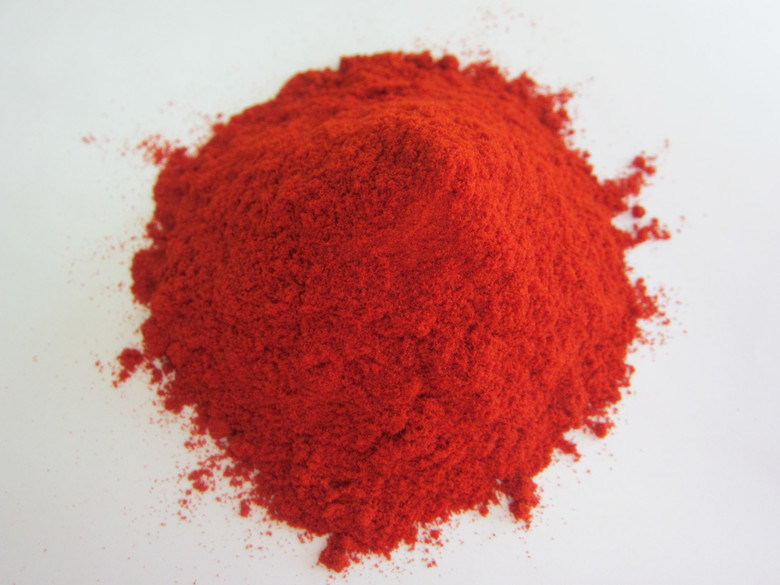 Red Chilli Powder (Natural or Steam Sterilized)
