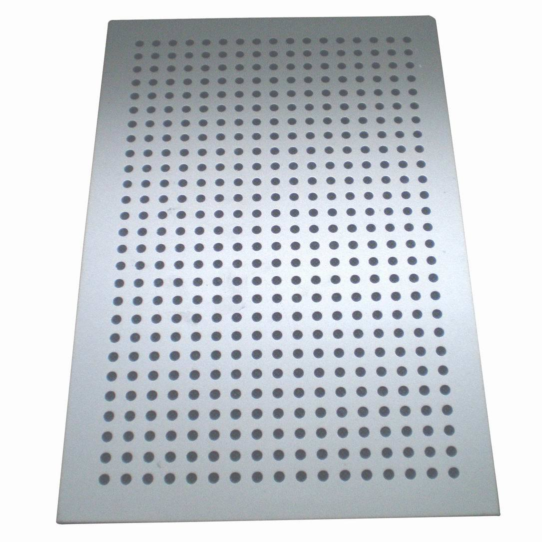 Composite Panel Ceiling : Aluminum composite ceiling panel photos pictures